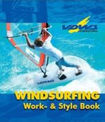 Windsurfen Work & Stylebook